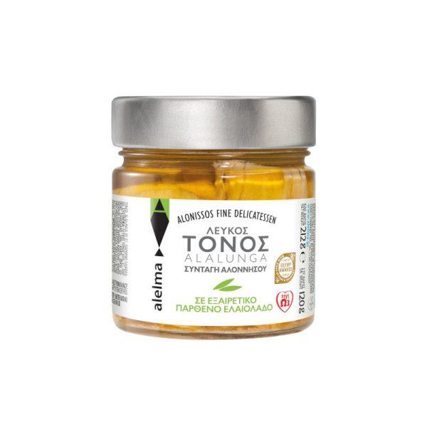Ταχίνι με κακάλο και μέλι 260gr