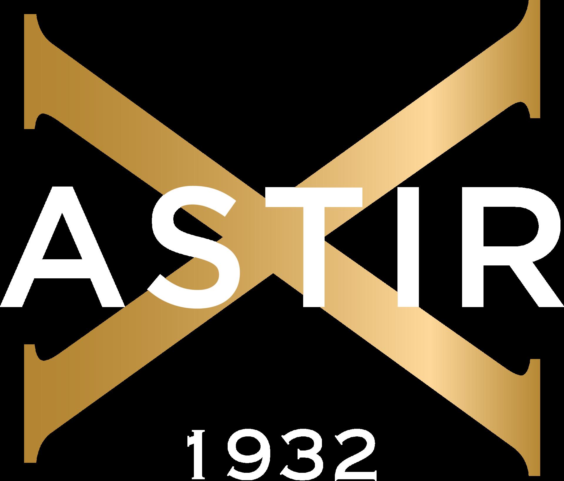 Astir X Winery SA