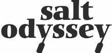 SALT ODYSSEY