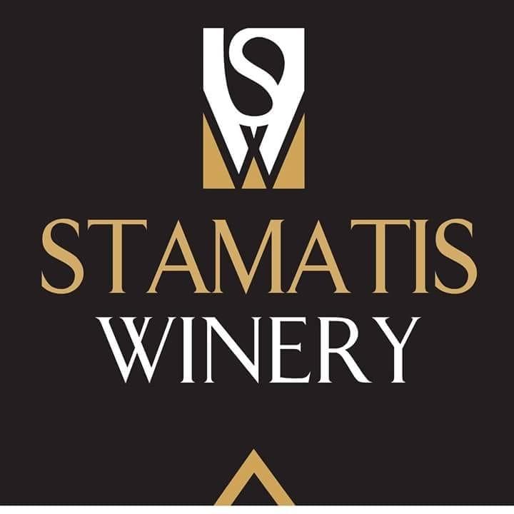 Stamatis Winery