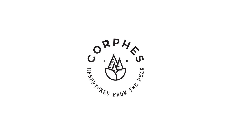 Corphes