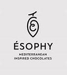 ÉSOPHY