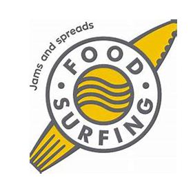 FOOD SURFING